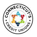 Connecticut's credit unions