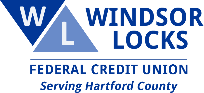 Home - Windsor Locks Federal Credit Union